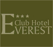Hotel Club Everest
