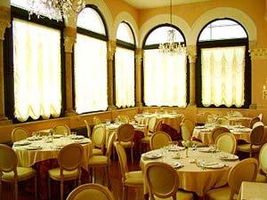 Grand Hotel Hotel Chianciano Terme