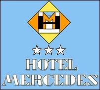 Hotel Mercedes Hotel Riccione