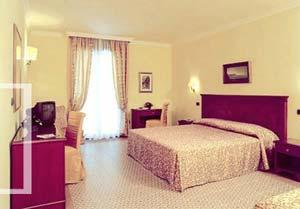 Hotel Ristorante Le Terrazze sul Gargano prenotazione albergo San ...