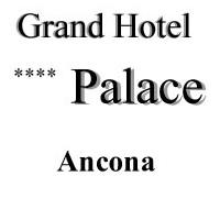 Grand Hotel Palace Hotel Ancona