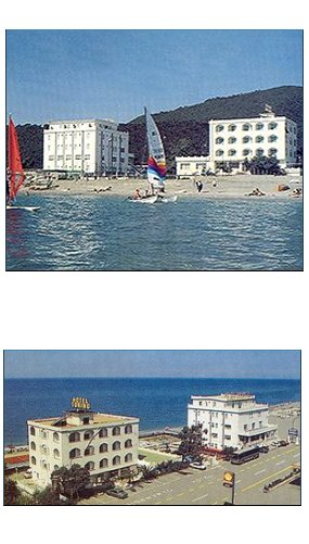 Falerna Italy  city pictures gallery : albergo Falerna Hotel in Calabria sea Hotel Accommodation in Falerna ...