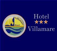 Hotel Villamare Hotel Siracusa