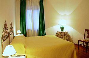 Affittacamere Busini Rossi Carla Hotel San Gimignano