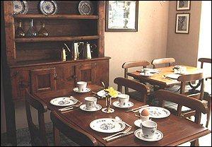 Hotel Grandes Murailles Hotel Breuil Cervinia Valtournenche