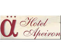 Hotel Apeiron Hotel Acicastello