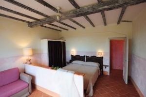 Fattoria di Corsignano Hotel Castelnuovo Berardenga