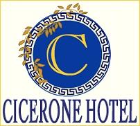 Hotel Cicerone Hotel