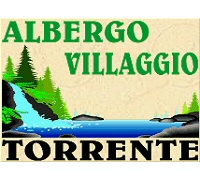 Hotel Villaggio Al Torrente