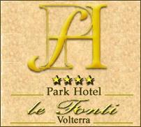 Park Hotel Le Fonti Hotel