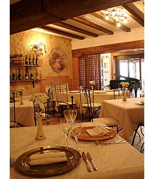 Country House Arco Naturale Hotel Cetona