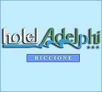 Hotel Adelphi Hotel Riccione