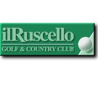 Hotel Golf & Country Club Il Ruscello