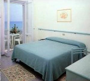 Hotel San Marco Hotel Marotta di Fano