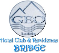 Hotel Club & Residence Bridge Hotel San Nicola Arcella