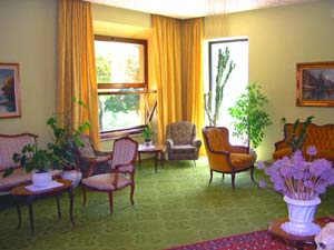Hotel Alba Hotel Chianciano Terme