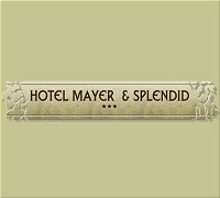 Hotel Mayer & Splendid