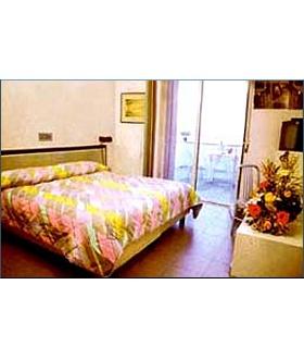Hotel Helios Hotel Crotone