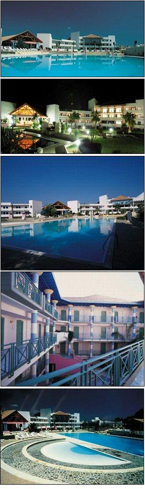 Villaggio club giardini d 39 oriente prenotazione albergo nova siri hotel in basilicata sea hotel - Hotel villaggio giardini d oriente ...