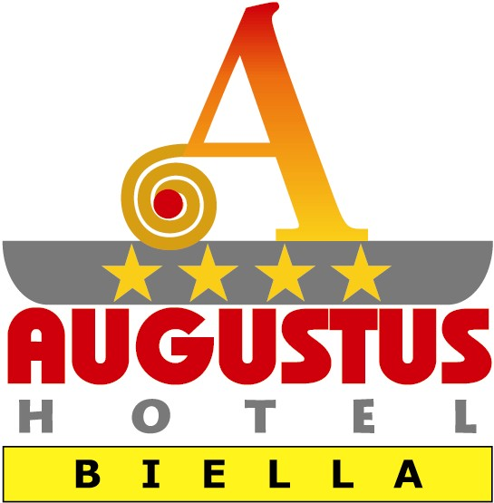 Augustus Hotel Hotel Biella