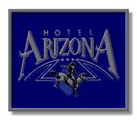 Hotel Arizona Hotel Riccione
