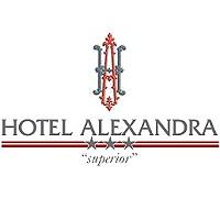 Hotel Alexandra Hotel