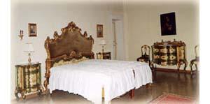 Residenza d'Epoca Villa Lechner Hotel Sovicille