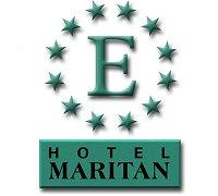 Hotel Maritan Hotel Padova