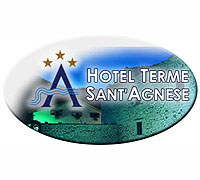 Hotel terme sant 39 agnese prenotazione albergo bagno di romagna hotel in emilia romagna terme - S agnese bagno di romagna ...