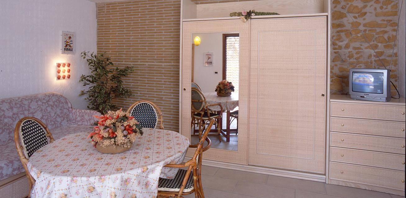 Hotel Relais il Casale Hotel Bardino Vecchio