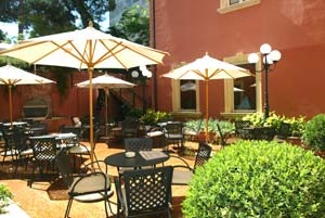 Grand Hotel Hotel Verona