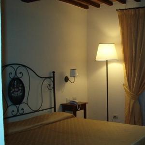 Hotel La Locanda del Ponte Hotel Monticiano