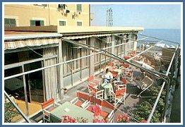 Hotel Varazze Hotel Ideale Hotel in Liguria sea Hotel ...
