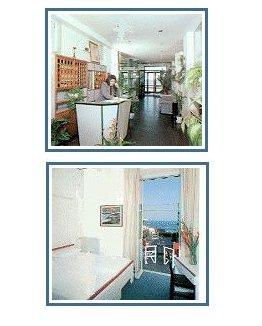 Hotel Ideale Hotel Varazze