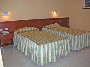Hotel Industria Hotel Brescia