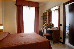 Aba Hotel Torino