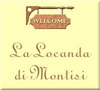 La Locanda di Montisi Hotel San Giovanni d Asso
