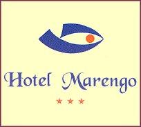 Hotel marengo prenotazione albergo varazze hotel in liguria sea hotel accommodation in varazze - Hotel giardino al mare sestri levante ...