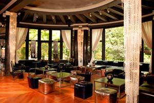 Sheraton diana majestic hotel prenotazione albergo milano for Hotel diana milano