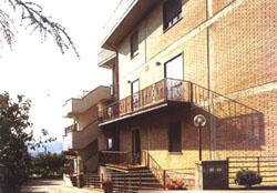 Siena Residenza Hotel Hotel Monteriggioni