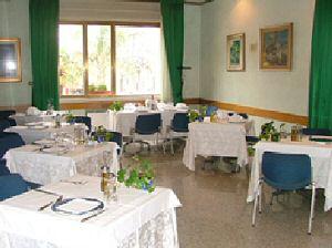 Hotel Majestic Hotel Brindisi