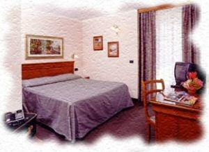 Hotel Du Glacier Hotel La Thuile