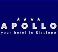 Hotel  Apollo Hotel Riccione