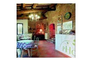 Piccolo Hotel Oliveta Hotel Siena