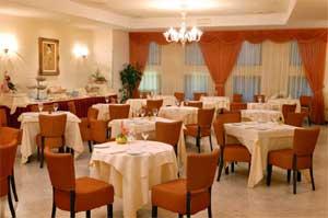 Hotel Accademia Palace Hotel Padova