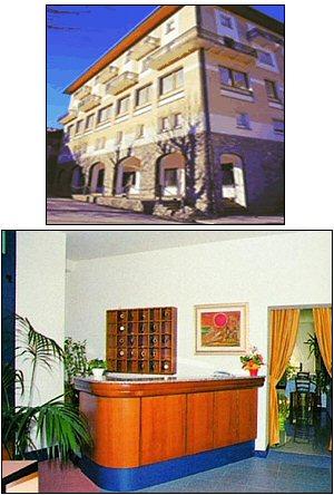 Hotel belvedere pieve di cadore contatti