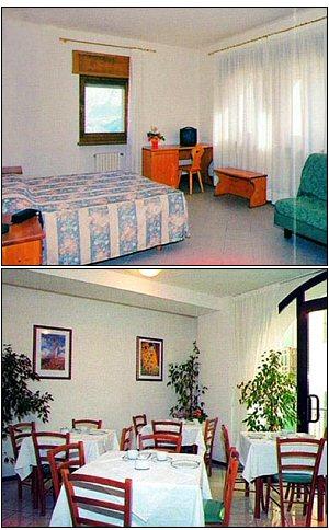 Hotel belvedere pieve di cadore pieve di cadore prenota hotel a pieve di cadore veneto - Hotel giardino pieve di cadore ...