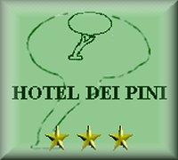 Hotel dei Pini Hotel Porto Empedocle
