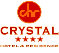 Hotel & Residence Crystal