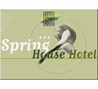 Hotel Spring House